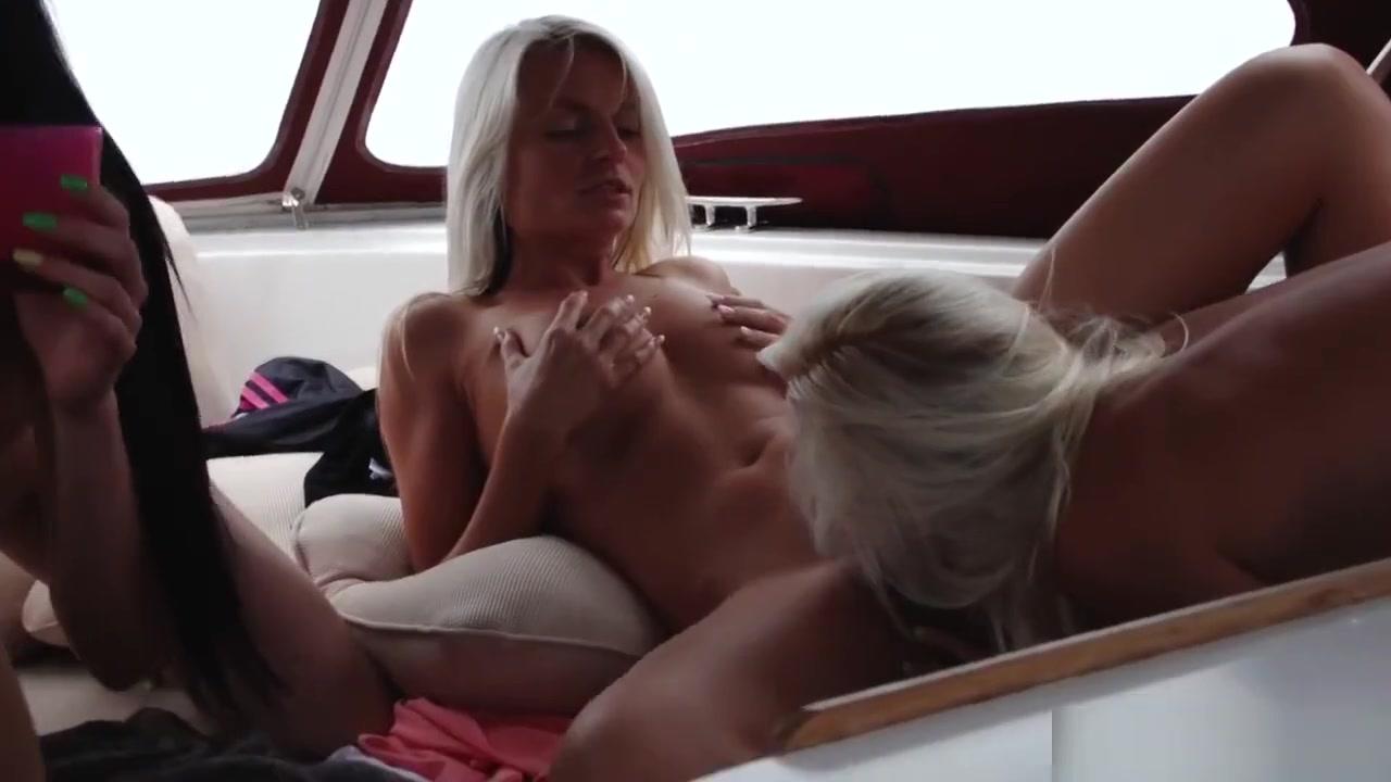 Fuckin orgas tube Lesbiar