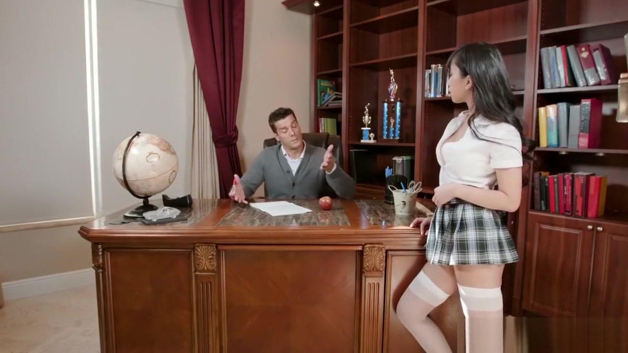 Men guys jack off masterbate women Porn archive