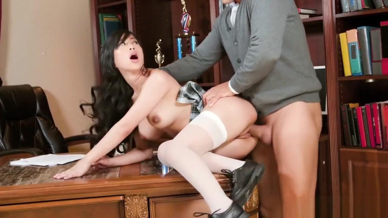 very hairy anal porn Porn FuckBook