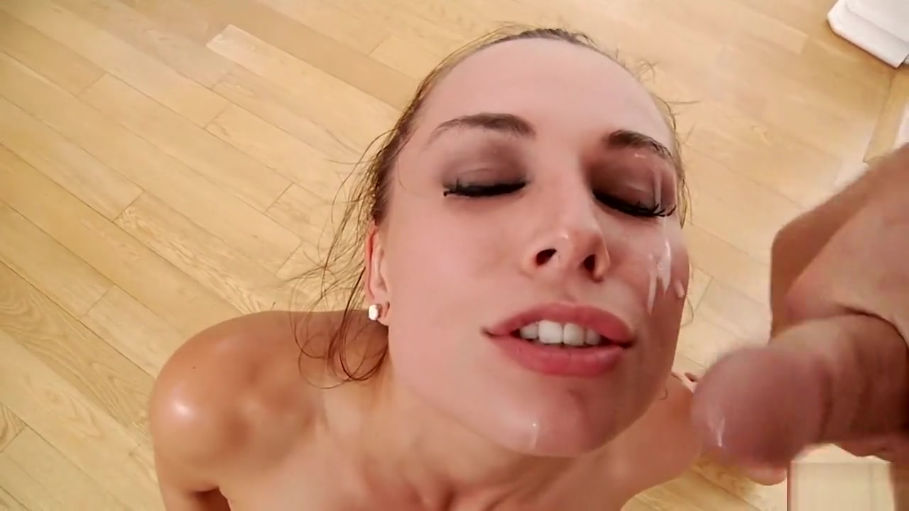 Why Is Anal So Good Hot Nude gallery