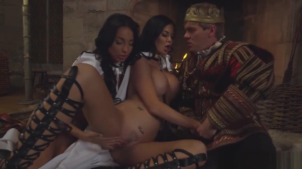 Free full length porn star video Sexy xxx video