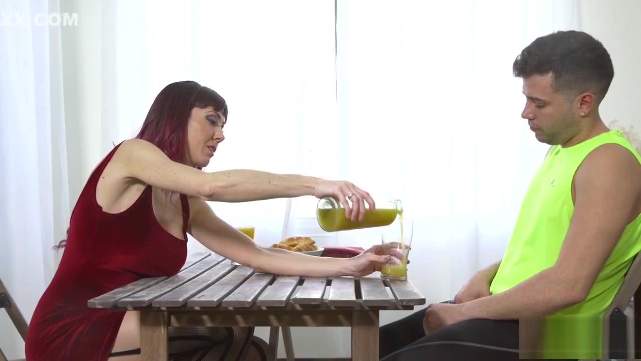 Lisa Ann Hardcore Anal Porn tube