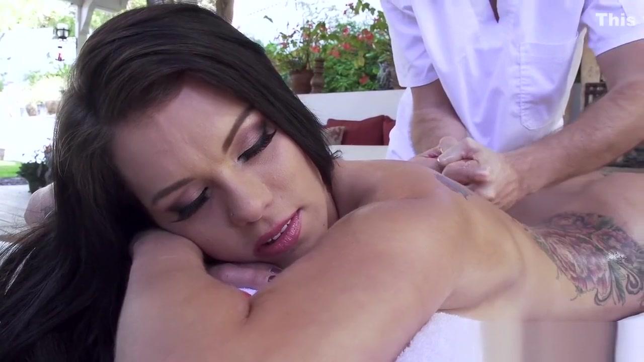 xXx Videos Best legitimate erotic films