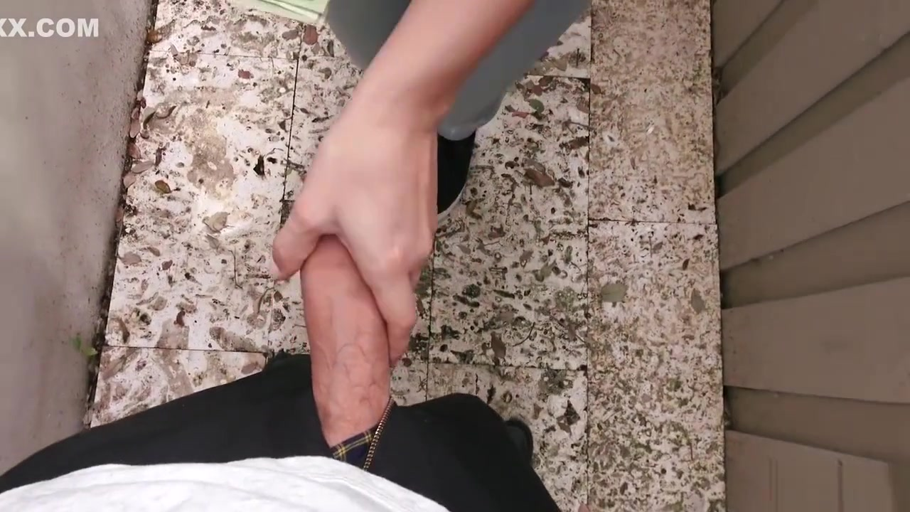 xXx Videos Dirty mature pussy