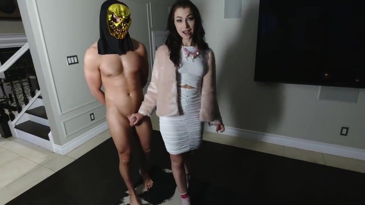 FuckBook Base Diana krall sexy