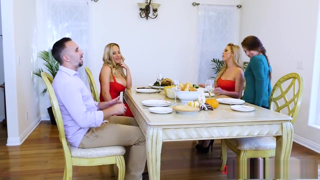 Uncertainty in dating relationships Porno photo