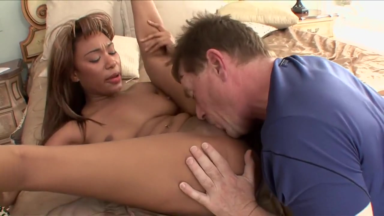 XXX Porn tube Chip and dale xxx