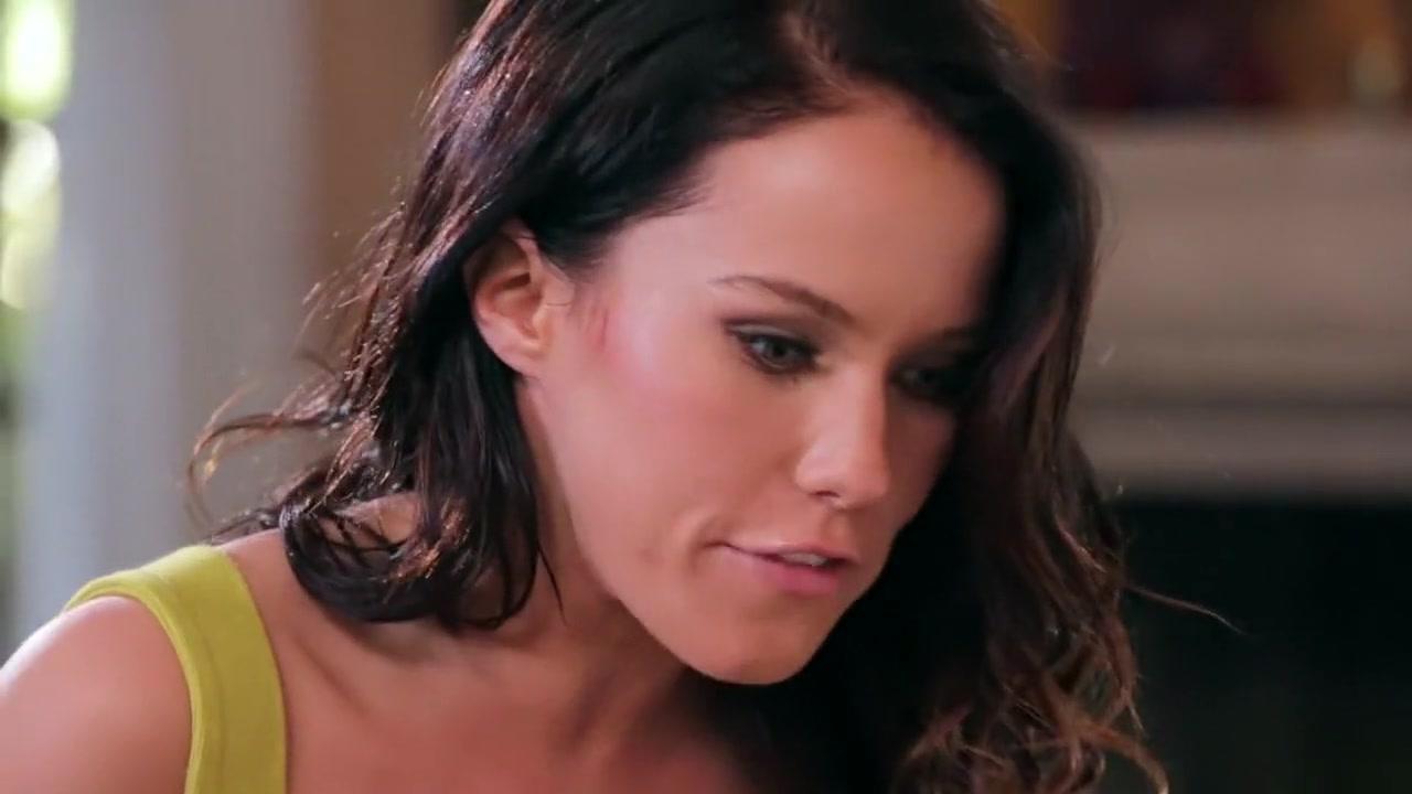 Porn tube Confetti segnaposto online dating