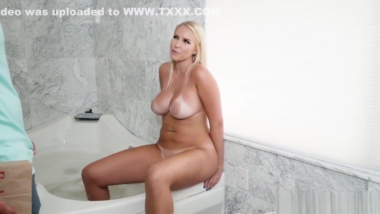 Ebony bikini porn Full movie