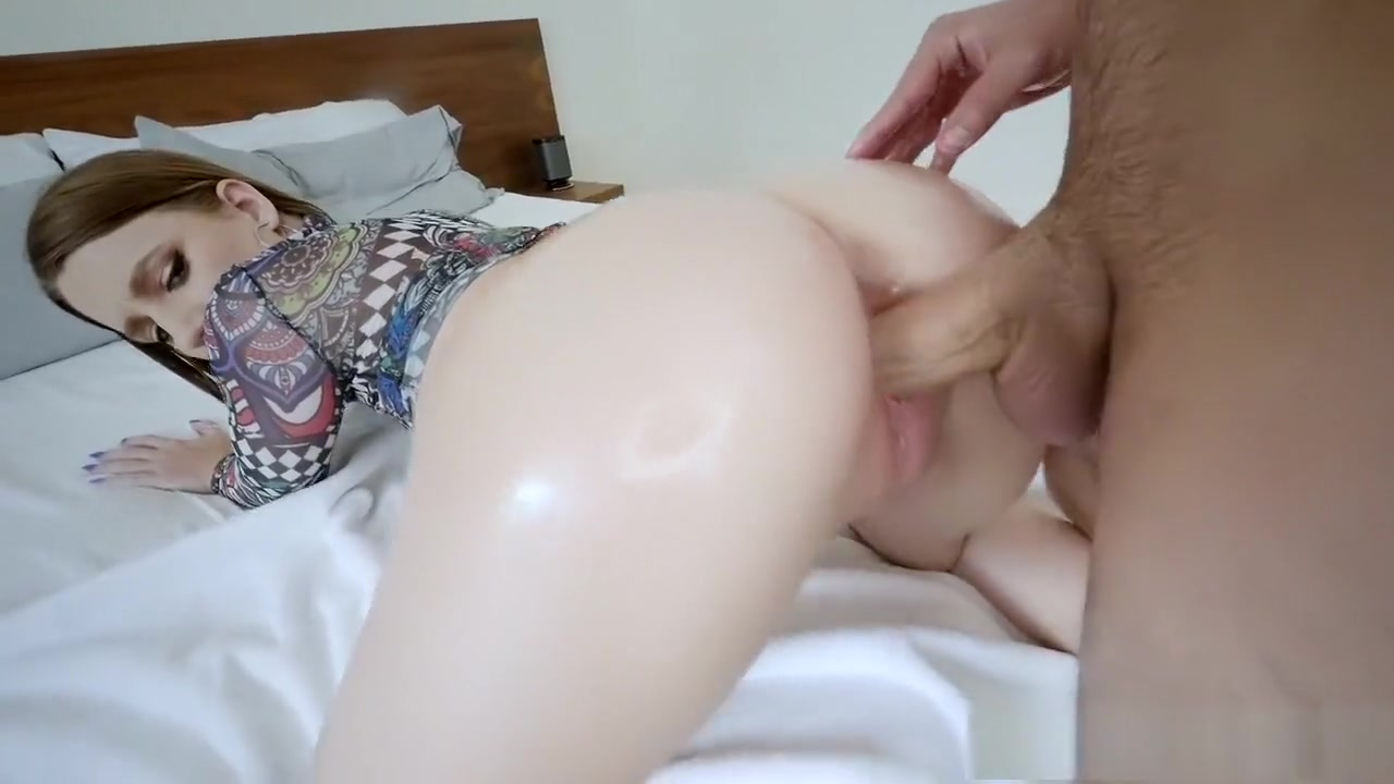 Sexy xxx video How to slow down coming during a blowjob