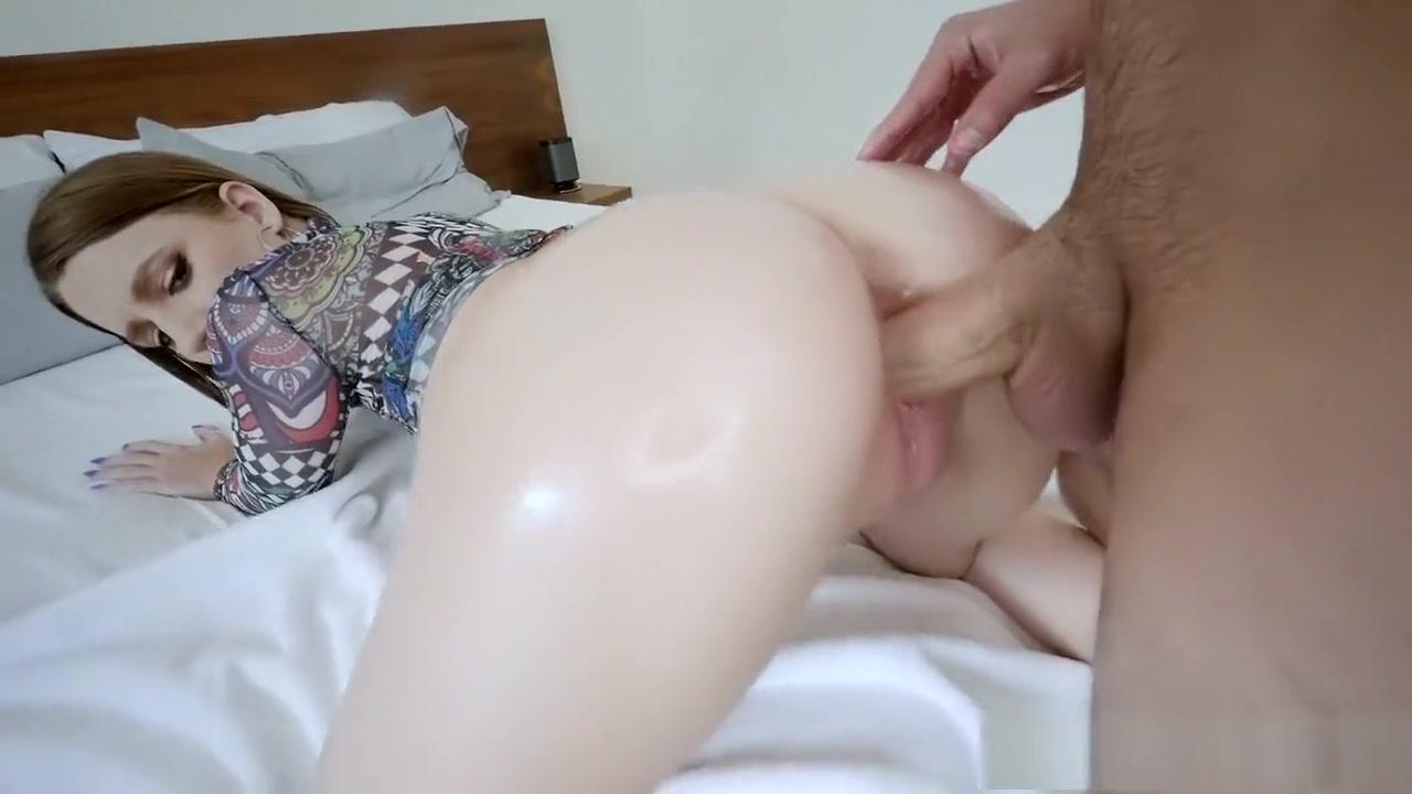 Free white porn pics Sexy Galleries