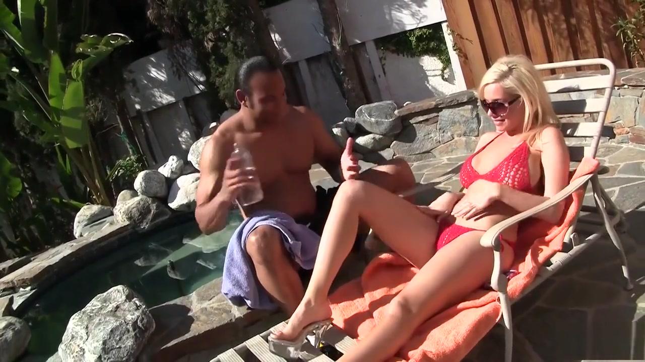 Drm geschuetzte dating sites Nude photos