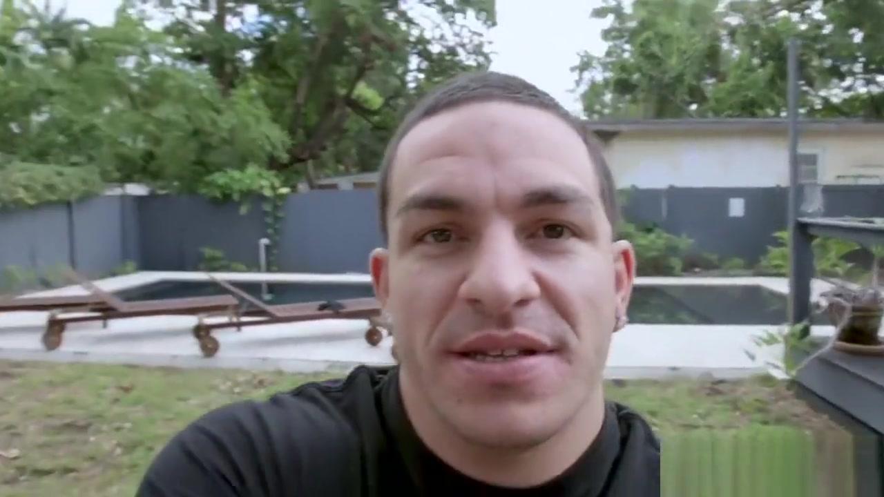 Blowjob facial videos XXX pics