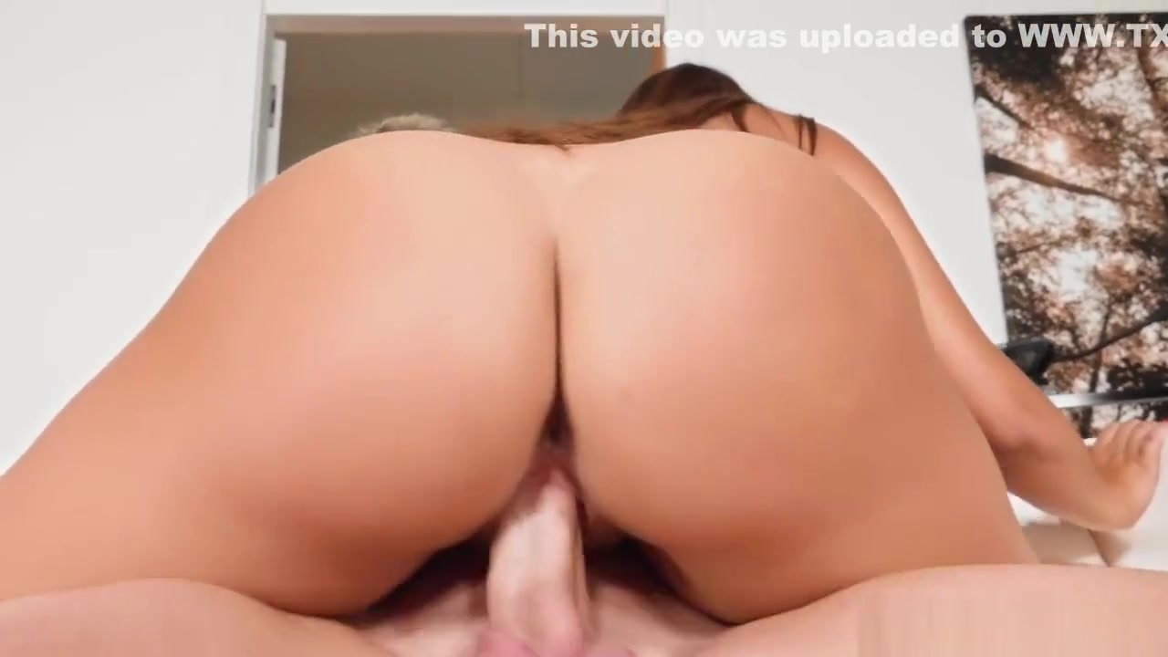 Quality porn Matured fuck video