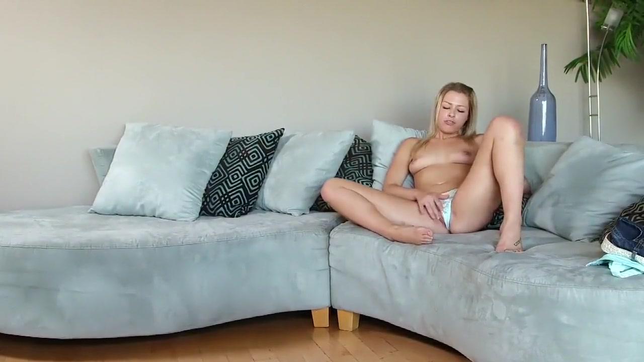 xXx Pics Intimate questions to ask your lover