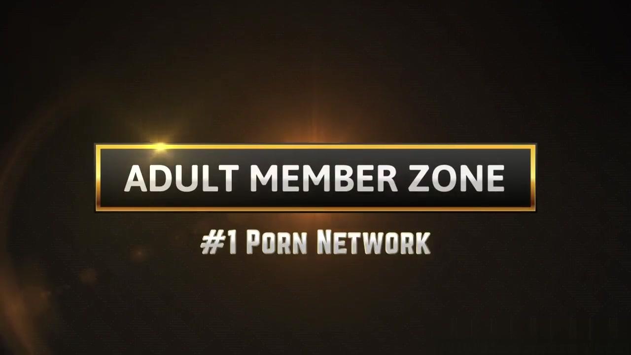 Post hookup hangover Porn tube