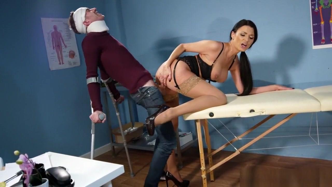 escort girl gimont All porn pics