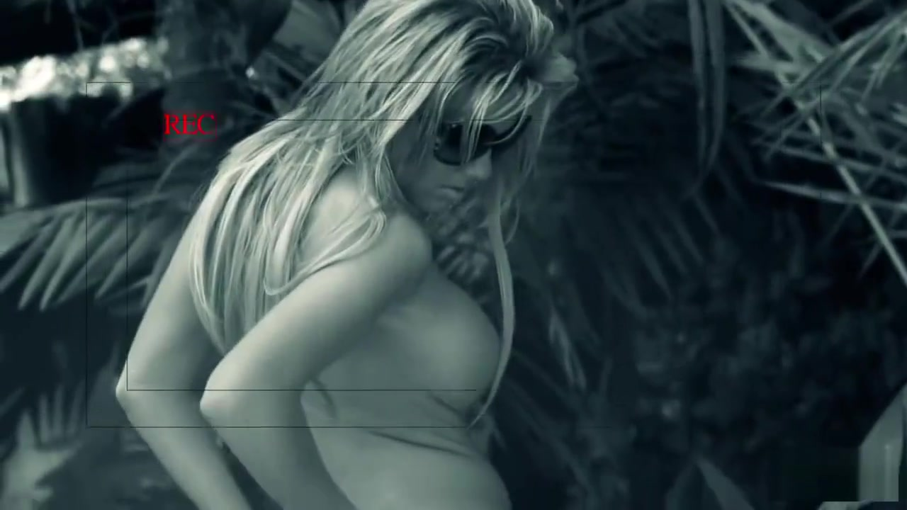 Nude photos Top gay site for vuze