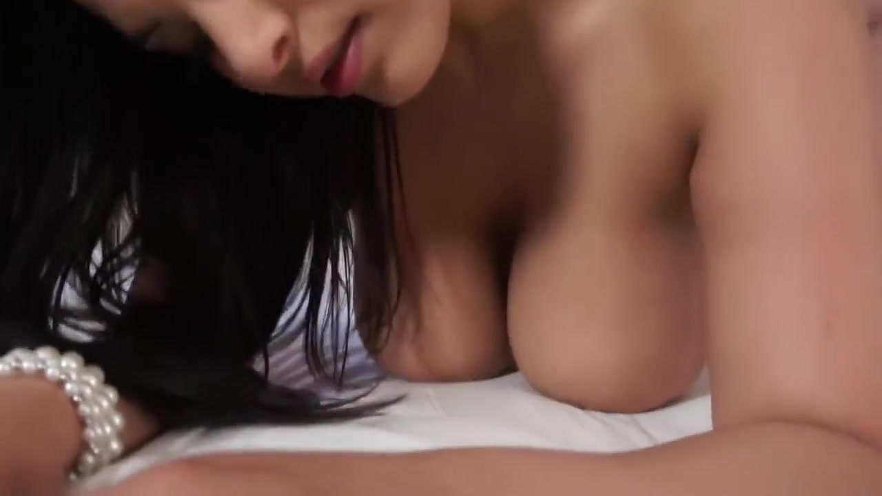 sexy fatty porn Naked Pictures