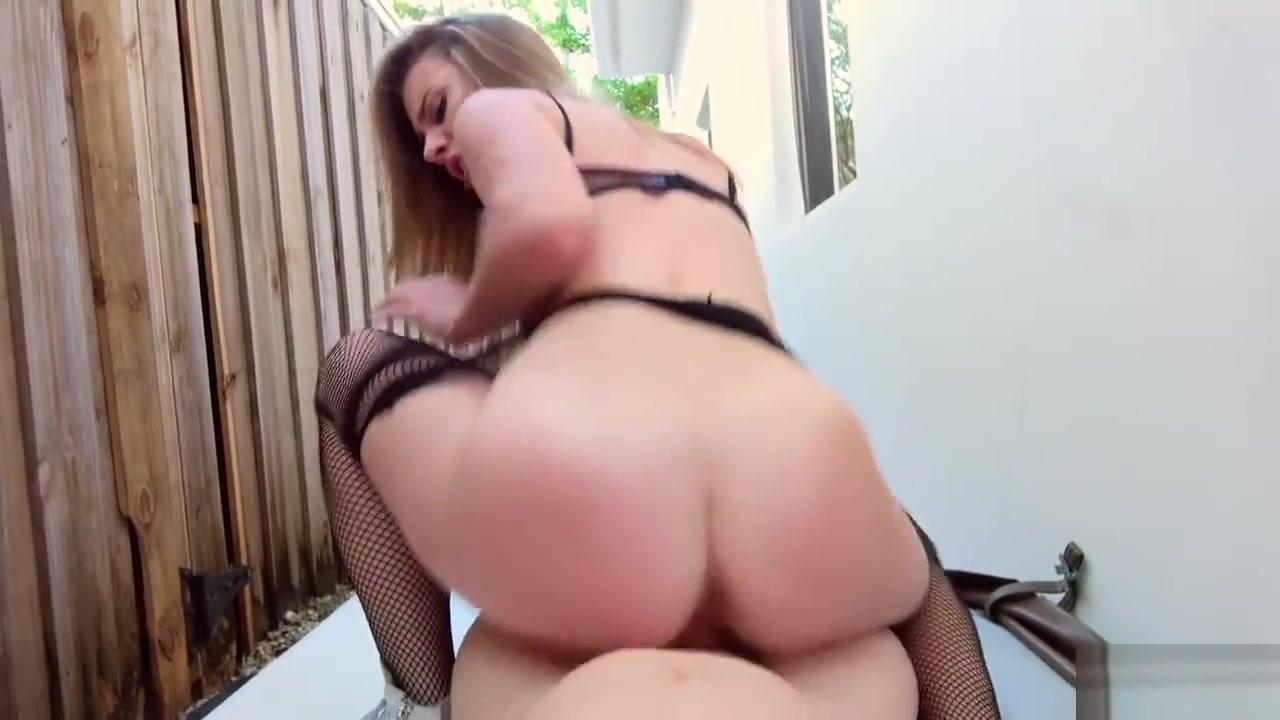 Cum sucking milfs Sexy xxx video