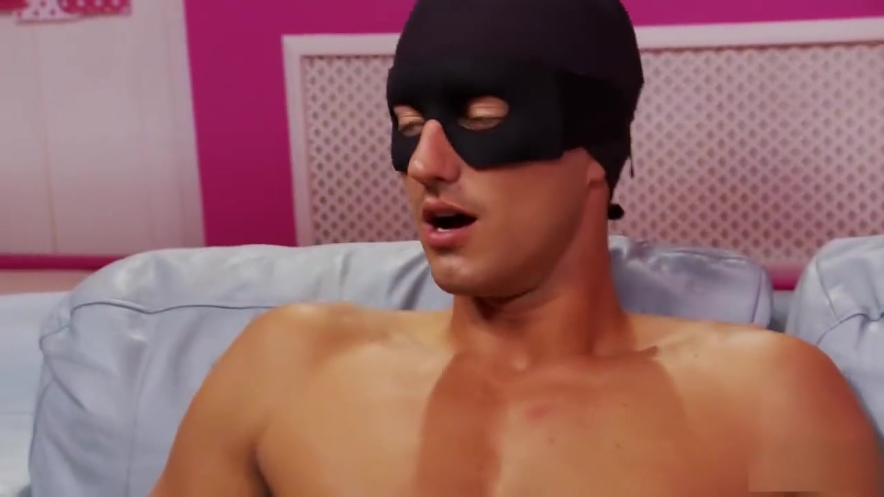 Blonde milf desires anal sex Sexy Galleries