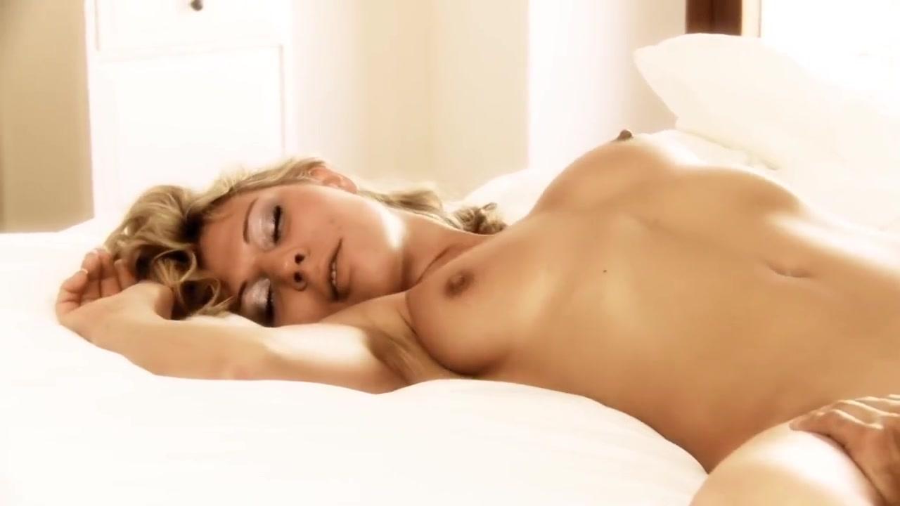Naked Porn tube Natalie sparks blowjob