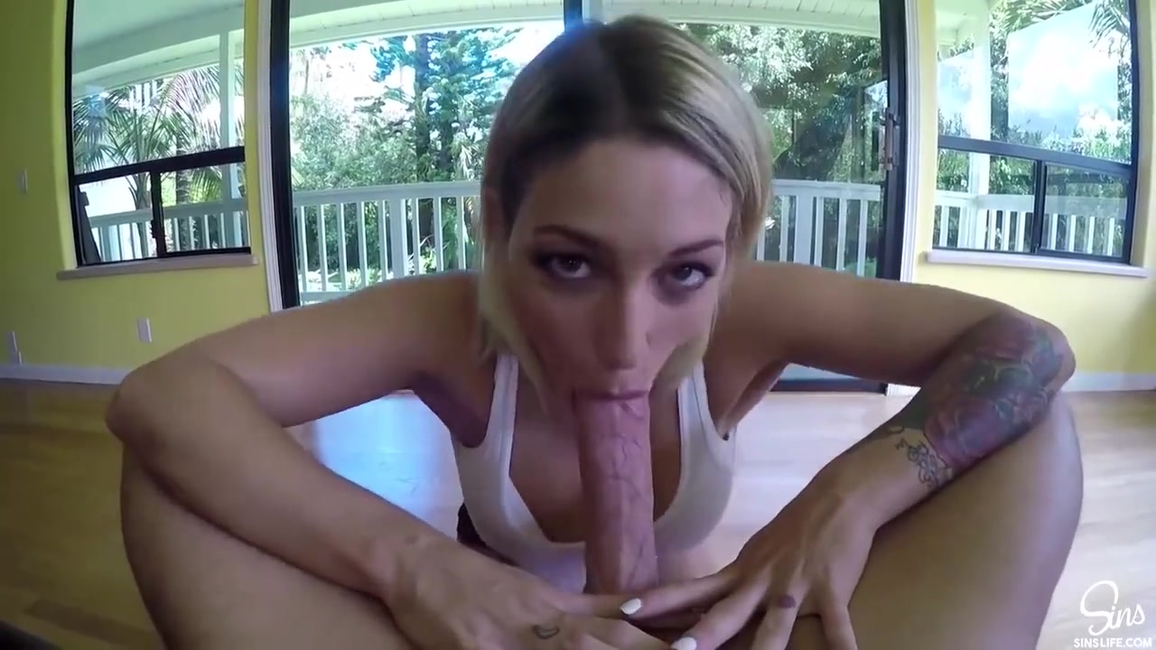 Best porno Hot and sexy lip kiss