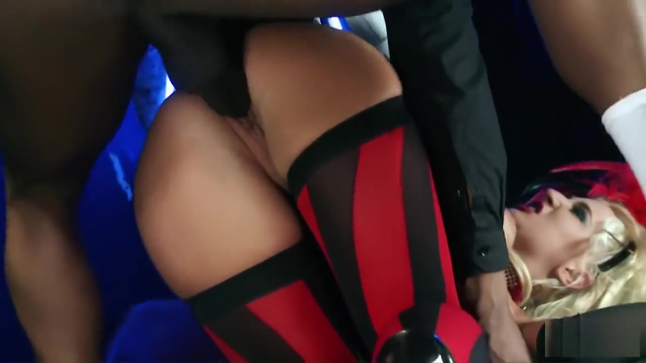 Porn tube Emmett and rosalie hookup in real life