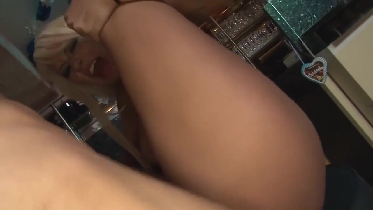 sexy black men fucking Porn tube