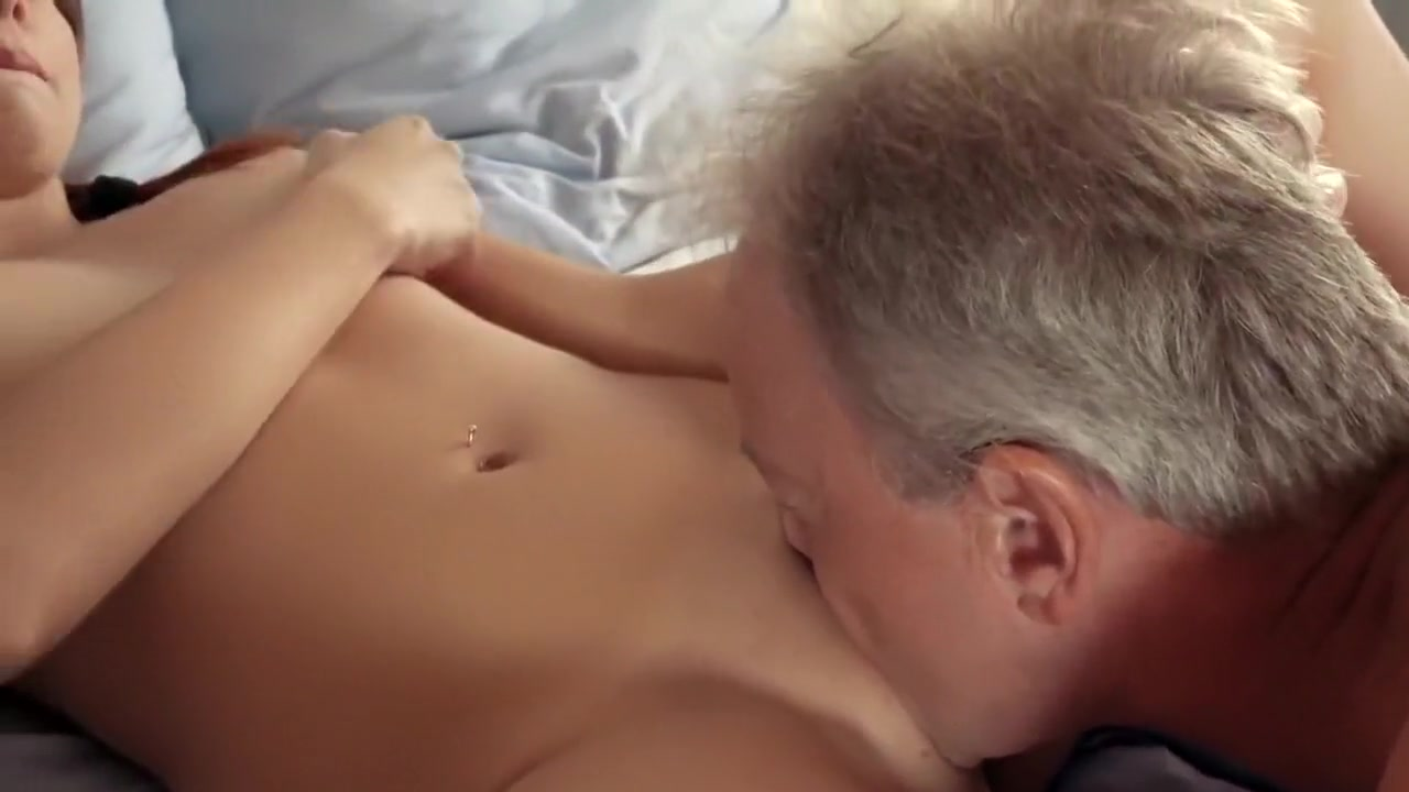 Good Video 18+ Old asian women pussy