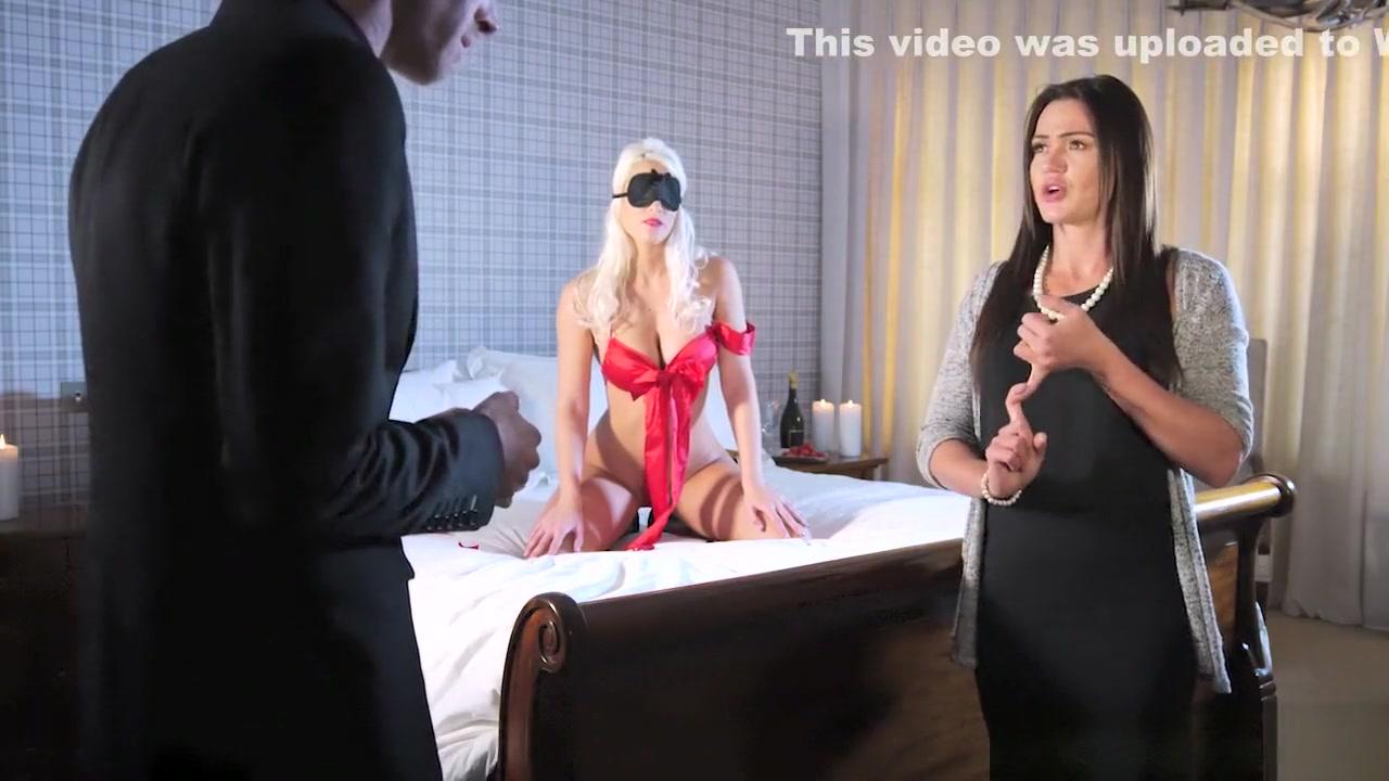 All porn pics Livro decepcionado com deus online dating