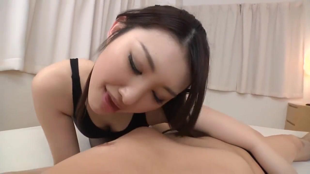 Best porno Best porn ever stream