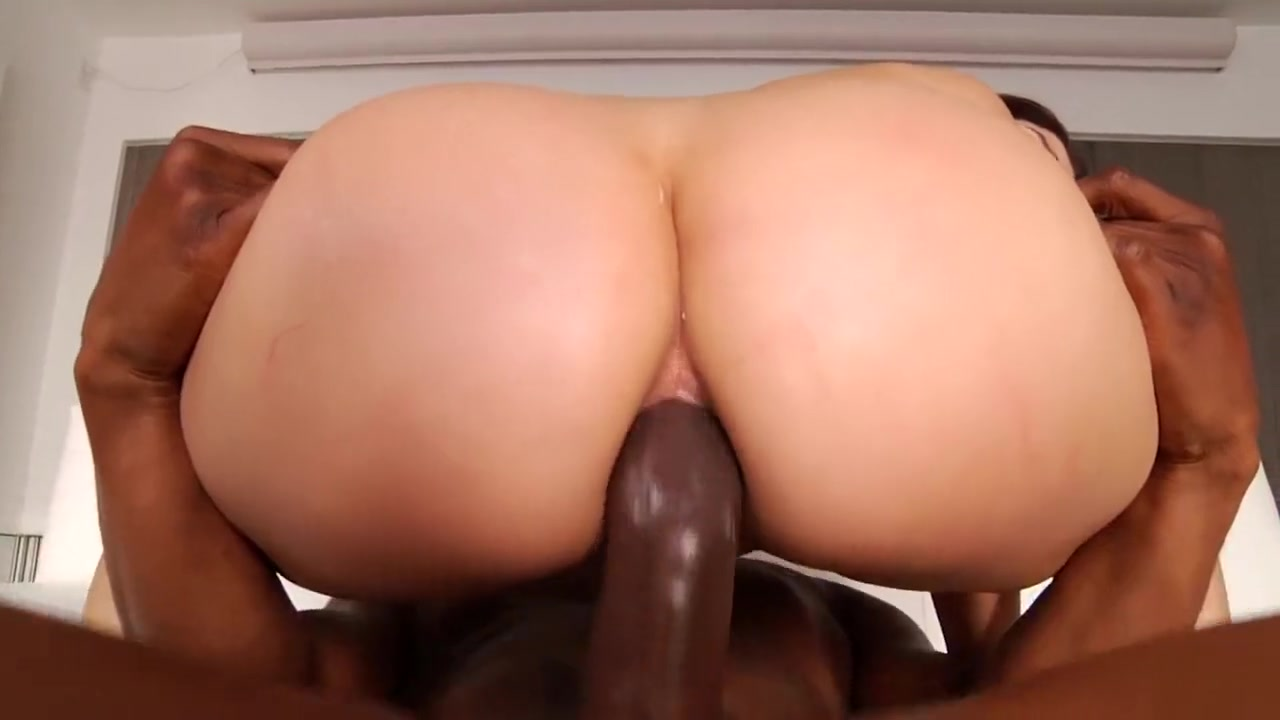 Pron Pictures Hairy milf interracial
