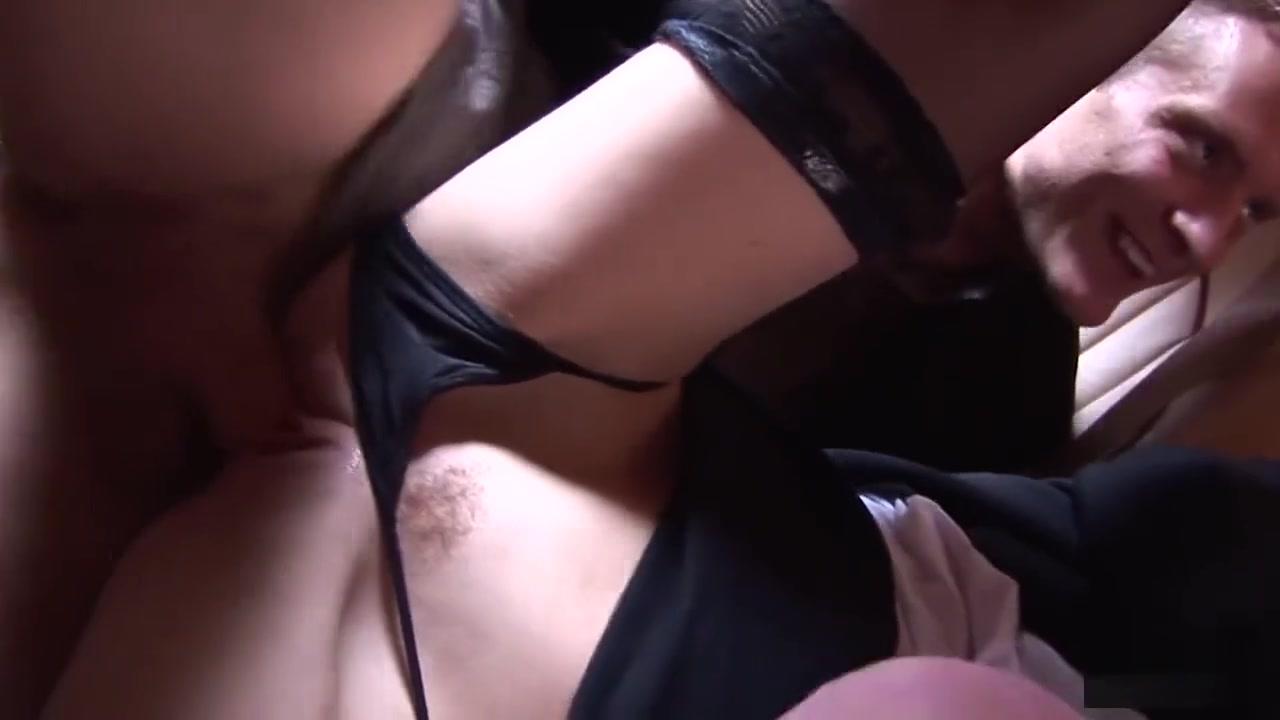 Krystle dsouza and karan tacker dating krystal Sexy Photo