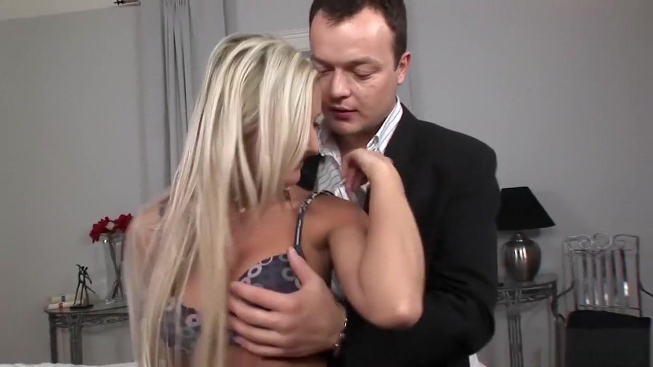 Pron Videos Double penetration porn photos