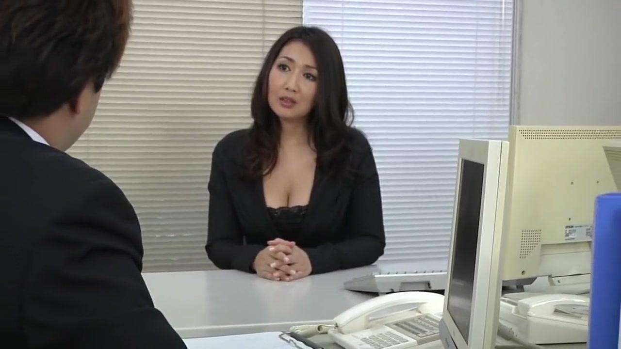 Pagdating ng panahon sharon cuneta full movie XXX Porn tube