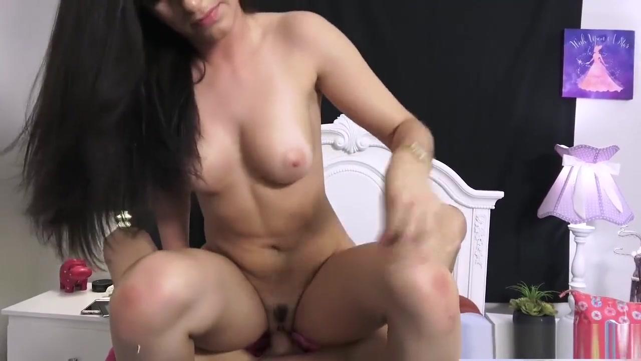 Popular webcam models Porn tube
