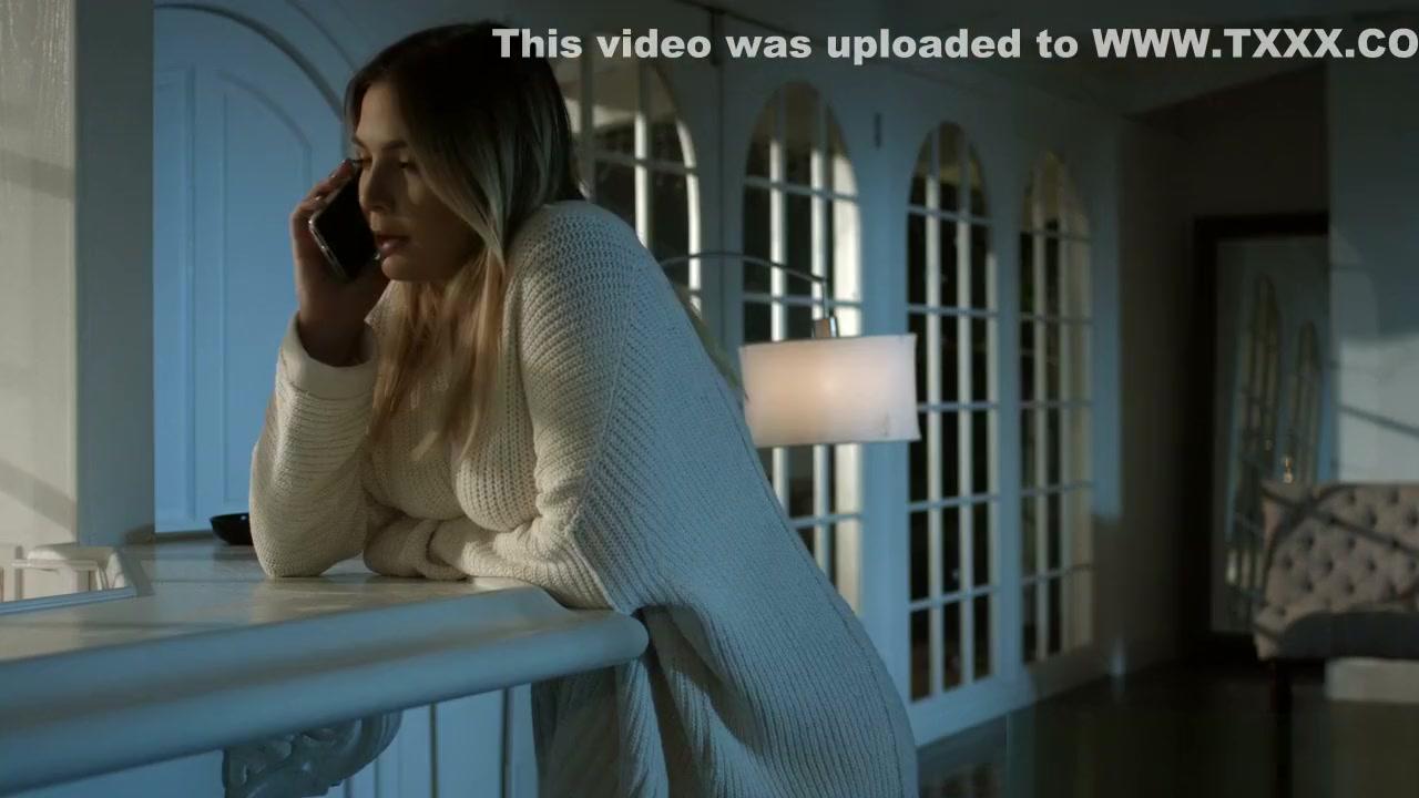 Live webcam girls nude gif Porn tube