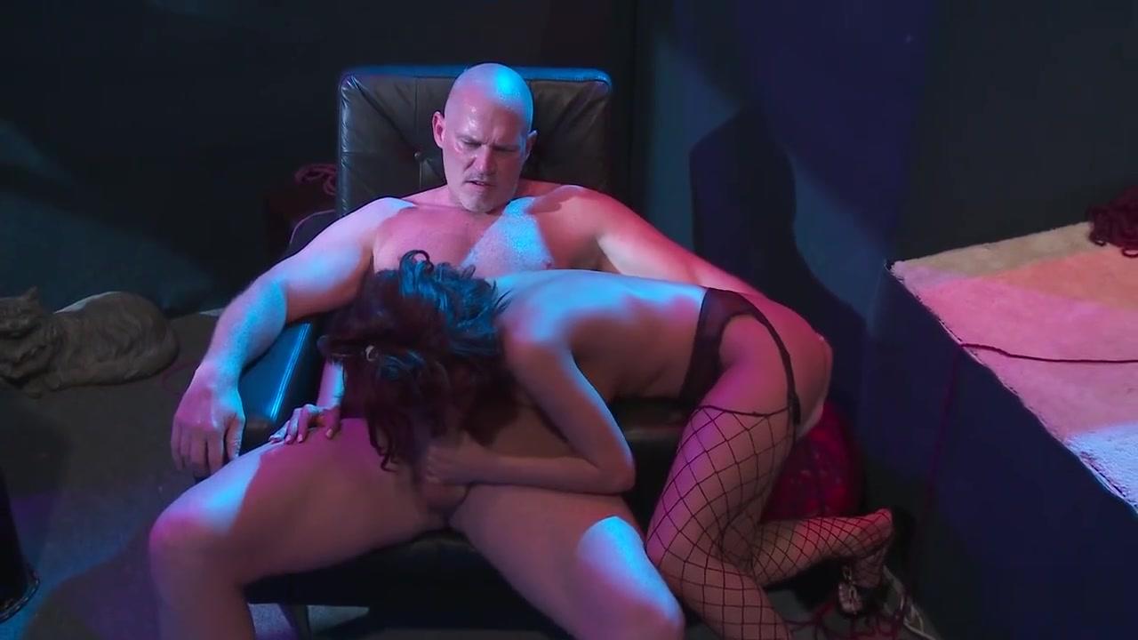 Que es la consumacion de la independencia yahoo dating Nude photos