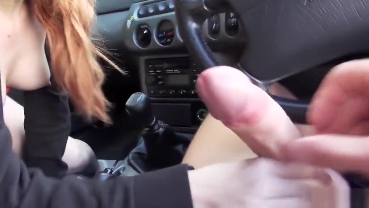 Hot porno Type of facial operations