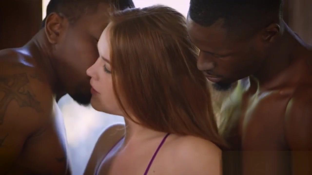 Beast clip free porn Best porno