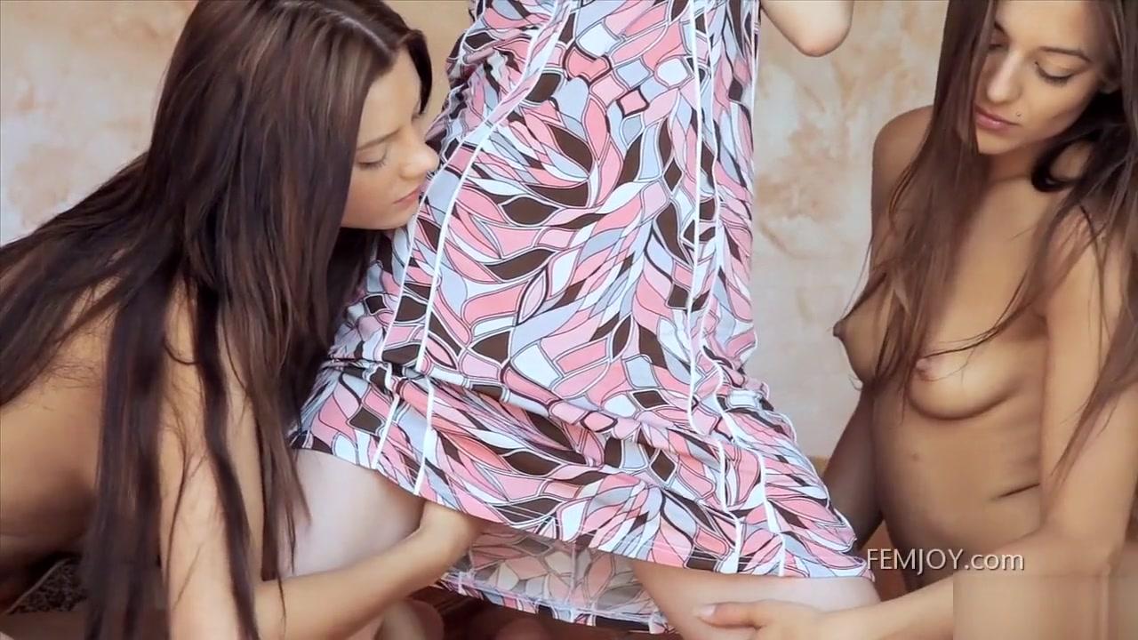Cumshots video porn teens