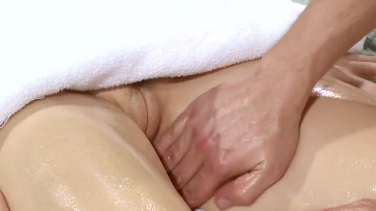 Japan sex place Adult videos