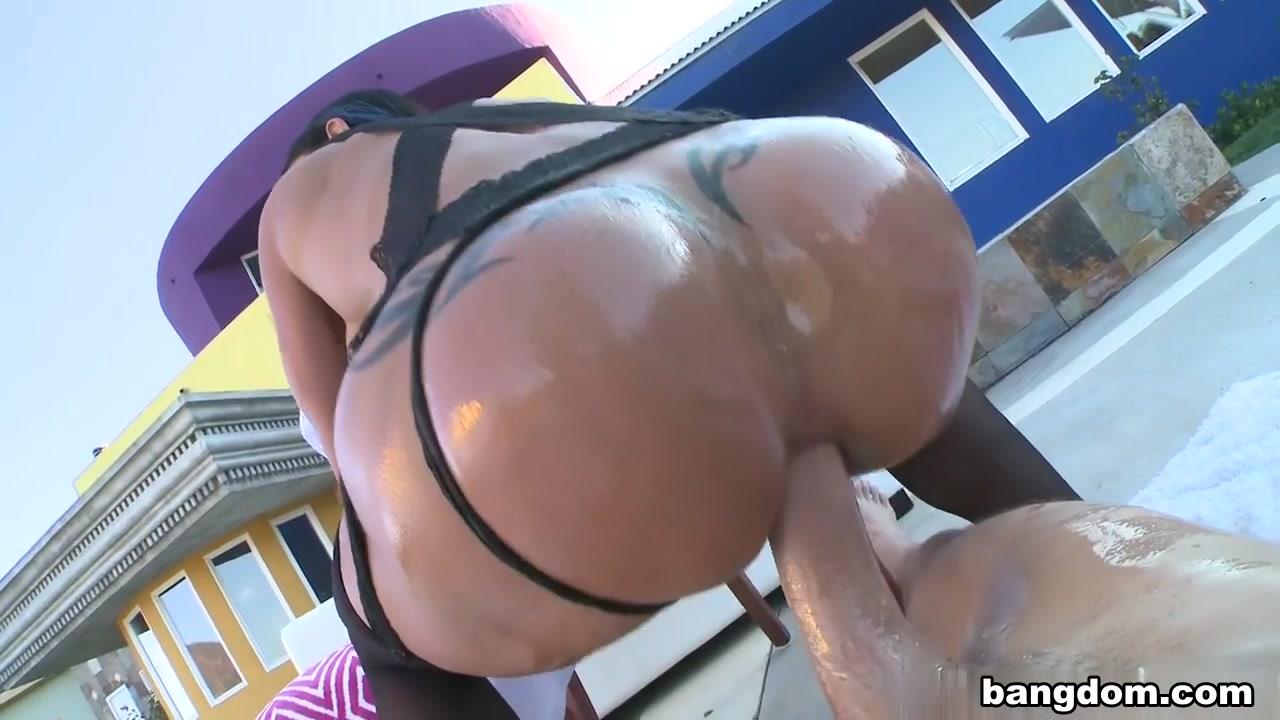 Sexy Video Rencontre sexe lot et garonne