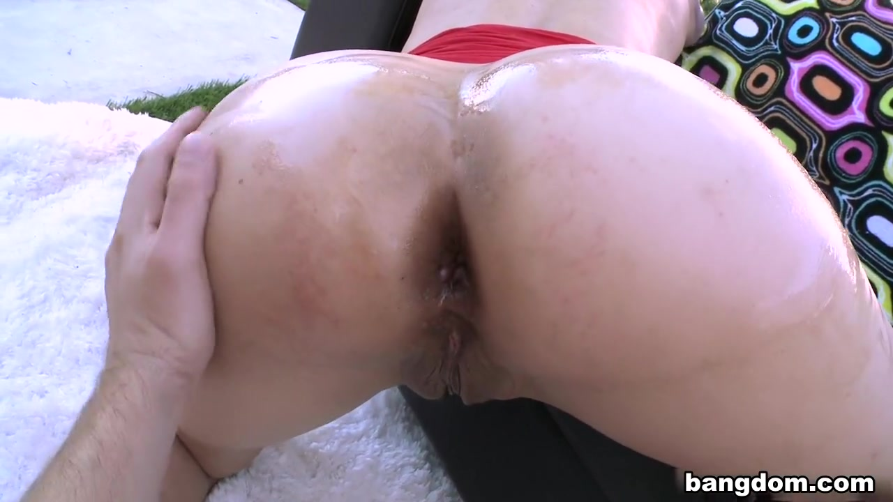Vicky peterson Porn clips