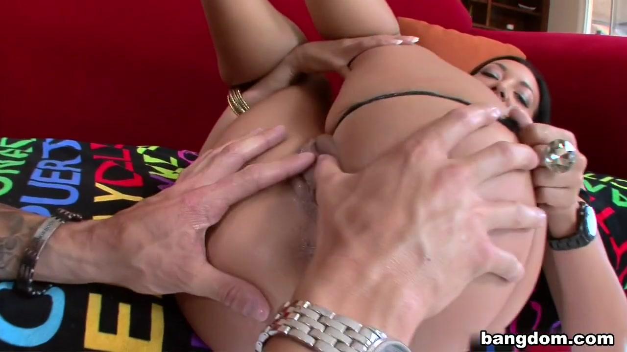 Excellent porn Fishnet sex pics