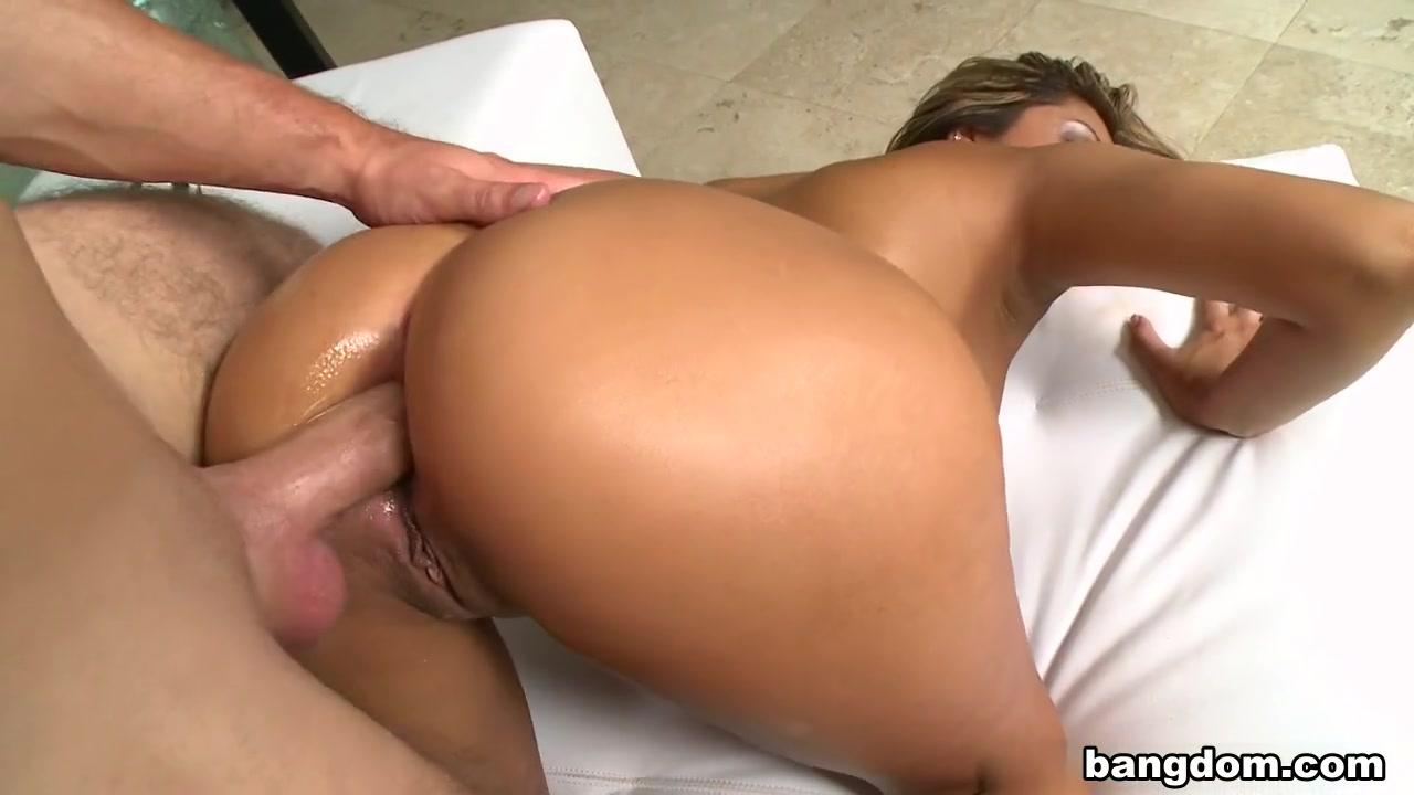 Hot Nude Mature porn x video