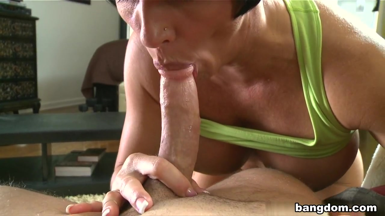 Adult videos Free stream asian porn video