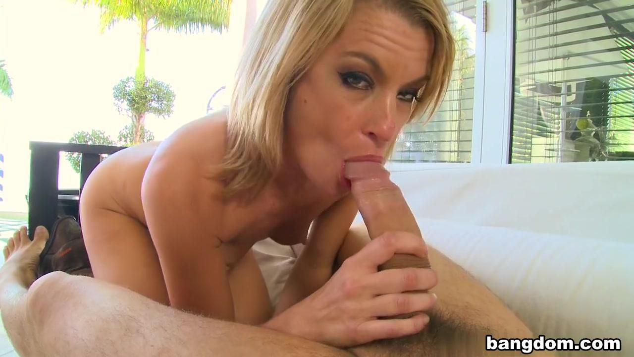 jacuzzi naked spa tub Porn tube