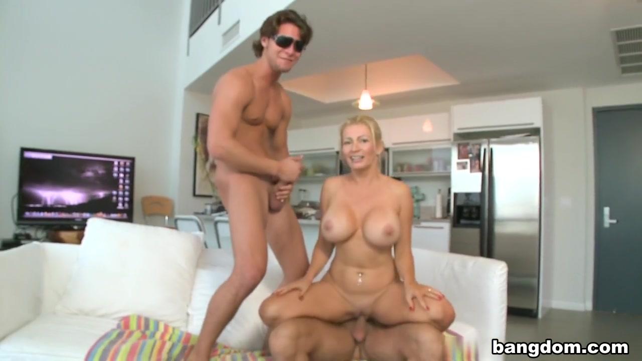 Sexy boob job xXx Images